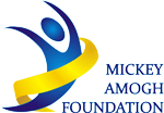 Mickey Amogh Foundation